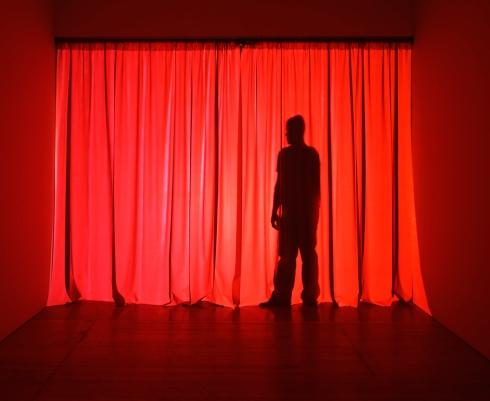 douglas-gordon-offscreen-exposiciones-barcelona