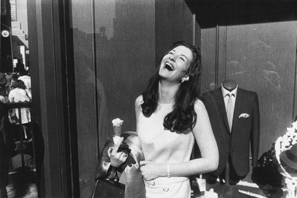 Garry Winogrand Women are Beautiful colectania