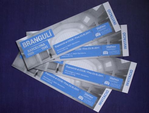 entradas_branguli