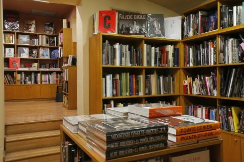 libreria_kowasa