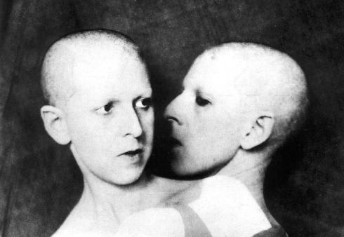 claude-cahun-1928