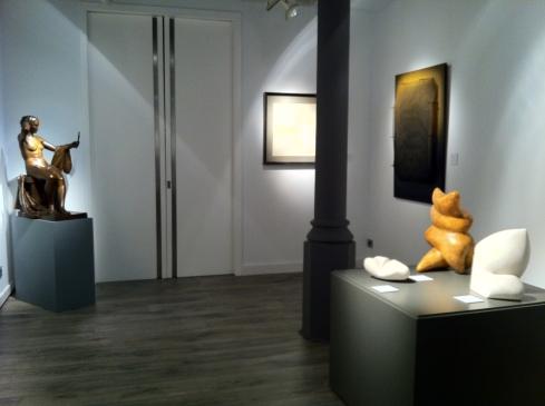 galeria_manuel_barbie