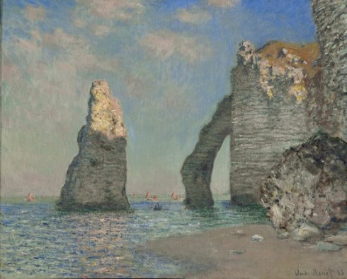 Claude_monet_caixa_forum