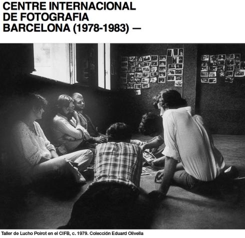 macba-centre-internacional-fotografia-barcelona