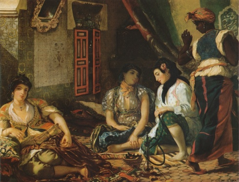 mujeres_de_alger_1834