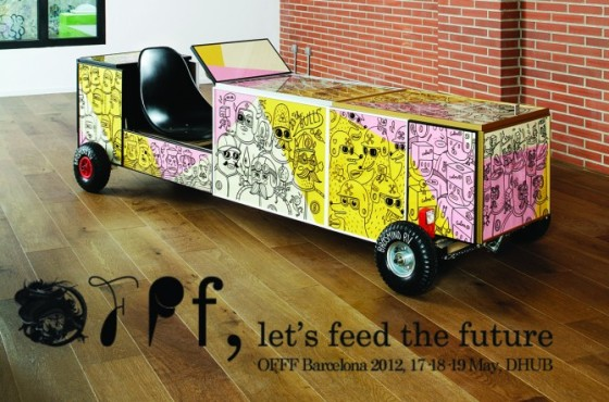 OFFF_Barcelona_2012